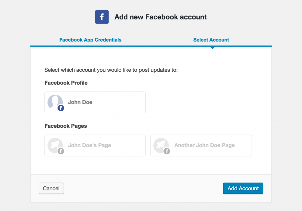 connect-facebook-account-6