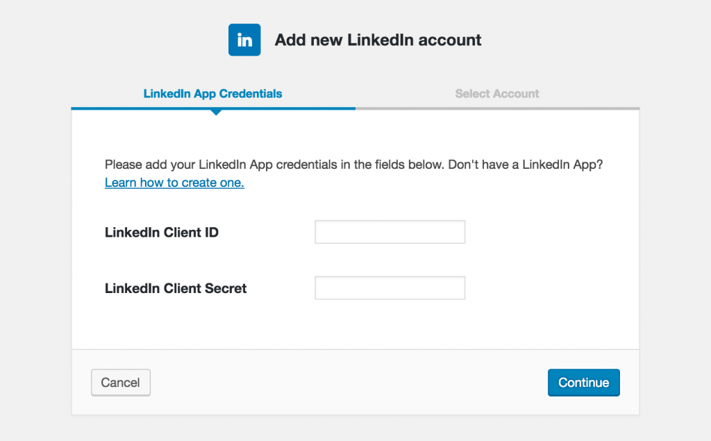 connect-linkedin-account-2