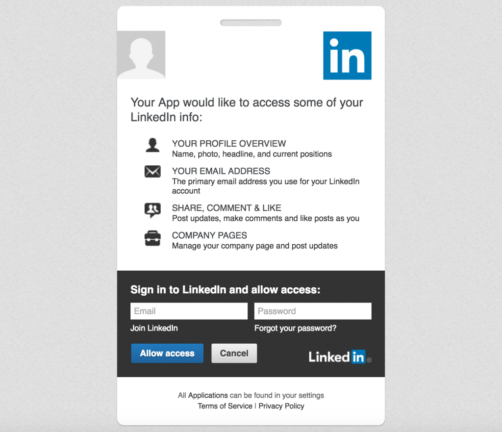 connect-linkedin-account-3