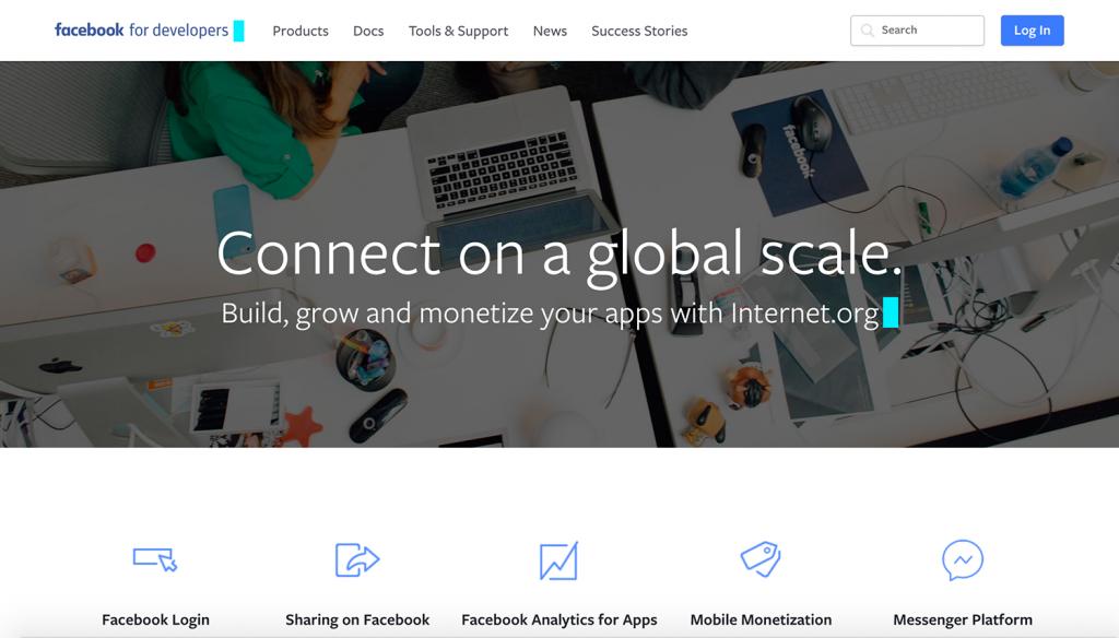 create-facebook-app-1