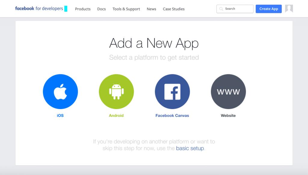 create-facebook-app-5
