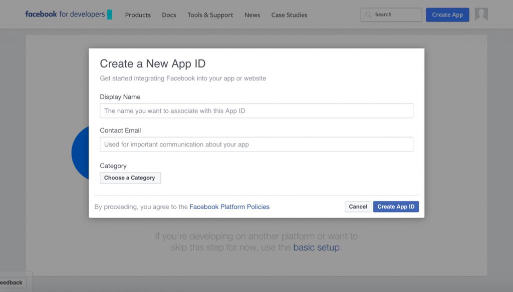 create-facebook-app-6