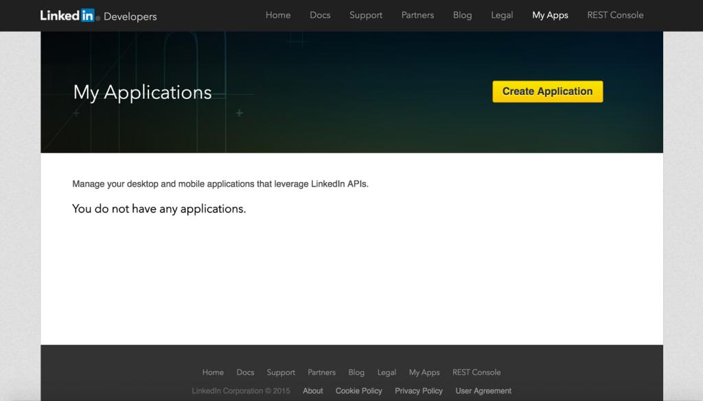 create-linkedin-app-1