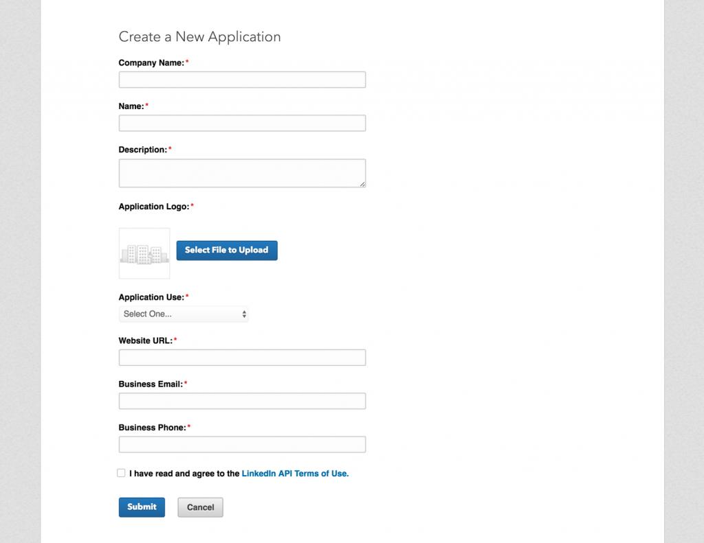 create-linkedin-app-2